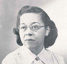 Dr. Jane Hinton