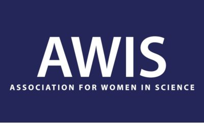 AWIS Encourages Diverse Representation in Nobel Prizes for Science