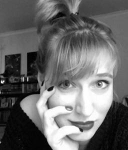 AWIS In Memoriam of Caitlin MacQueen