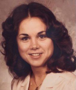 Vicki Lynn Schechtman, Ph.D.
