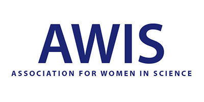 PR Newswire | AWIS Announces Top Awards for STEM Excellence, Leadership, Workplace Equity and Inclusion