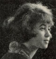 Dr. Anna Johnson Julian