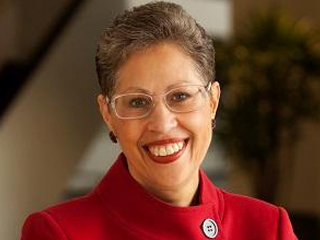 From the Margins to the Center: In-Depth with Susan Windham-Bannister, PhD, AWIS President Talks About Diversity and Inclusion