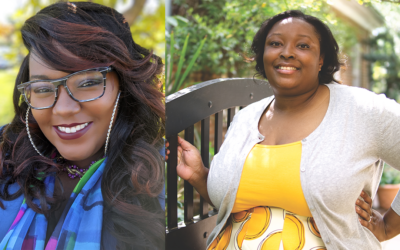 Black in Microbiology: From Successful Hashtag to Burgeoning Nonprofit in Six Months