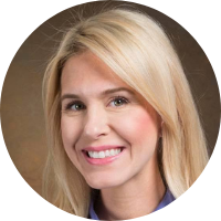 Brittany Parker Kerrigan, PhD