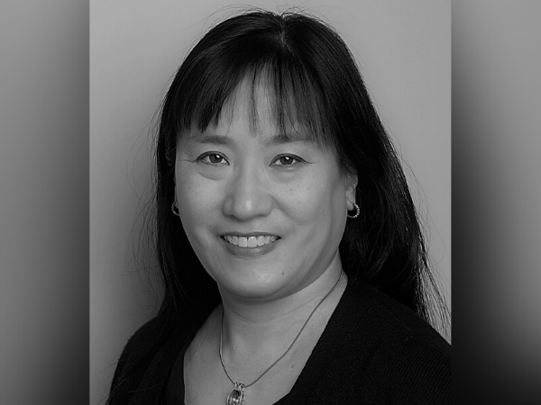 Karen Yee, PhD