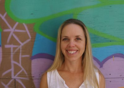 Alicia Amerson