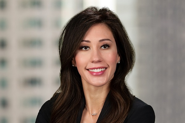 Dr. Tina Dorr