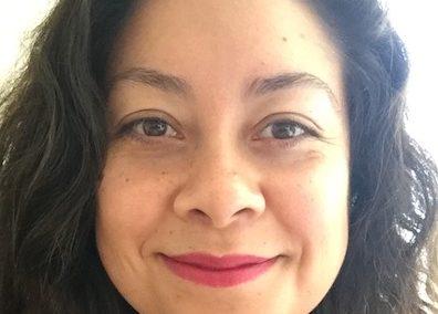 Monica Gonzalez Ramirez, PhD