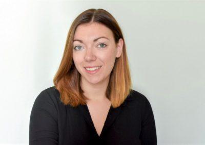 Laura Szkolar-Sienkiewicz, PhD