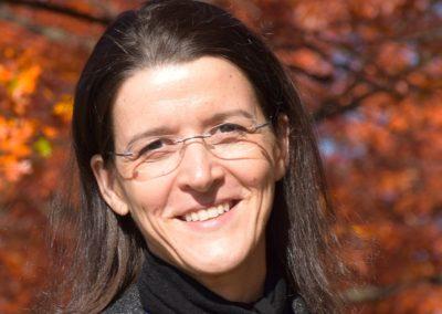 Dr. Marina Galvez Peralta