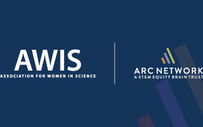 The ARC Network Moves to WEPAN