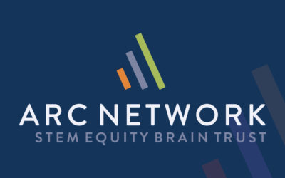 ARC Network Community Manager