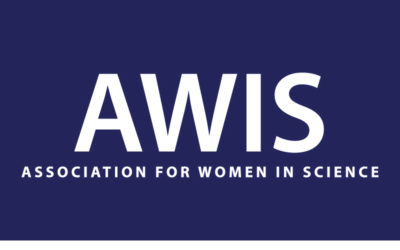 AWIS Establishes New Scholarships – DEADLINE APPROACHING
