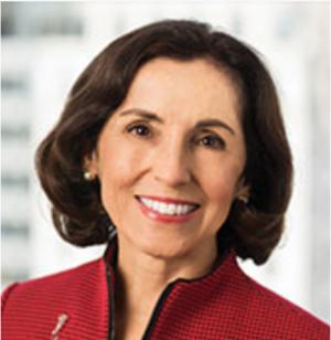 Dr. France Cordova