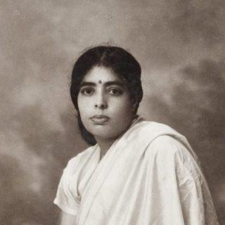Dr. Janaki Ammal