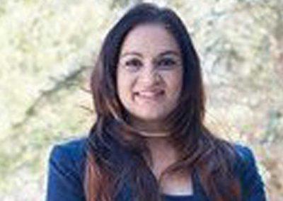 Dr. Kamana Misra