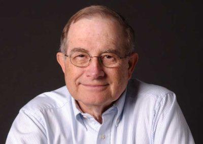 Dr. Neal Lane