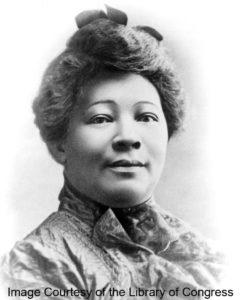 Josephine Silone Yates